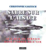 Gasztich Christophe