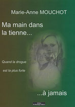 Mouchot Marie-Anne