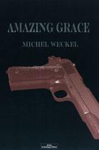 Weckel Michel