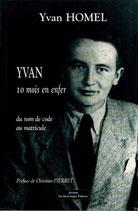 Homel Yvan
