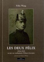 Waag Félix