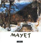 Mayet