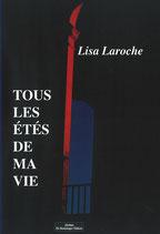 Laroche Lisa