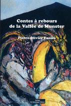 Fanica Pierre Olivier