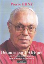 Erny Pierre