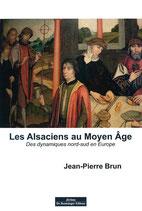 Brun Jean-Pierre