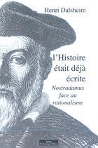Dalsheim Henri