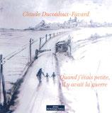 Ducouloux-Favard Claude