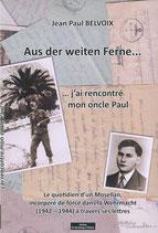 Belvoix Jean-Paul