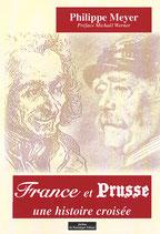 MEYER Philippe