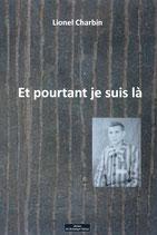 Charbin Lionel