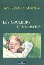 Seiler Marie-Françoise