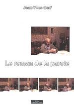 Cerf Jean-Yves