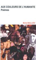 Maillard Michel