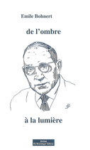 Bohnert Emile