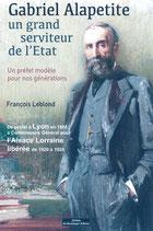Leblond François