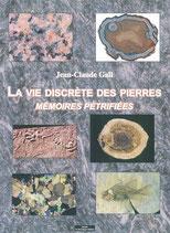 Gall Jean-Claude