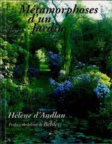 d'Andlau Hélène