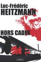 Heitzmann Luc-Frédéric