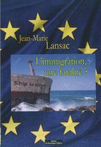 Lansac Jean-Marie