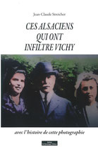 Streicher Jean-Claude
