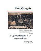 Gauguin Paul