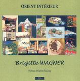 Wagner brigitte