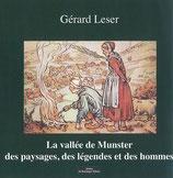 Leser Gérard