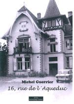 Guerrier Michel
