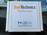 SunTechnics Performer