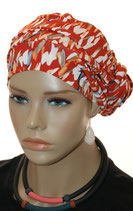 GM 529 Turban Nala Sunshine Day