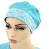 Elegance Line 80 Sun Blue