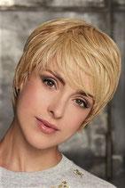Gisela Mayer 01 Advantgarde Night Wig Blond 263R