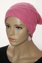 WMZ 420 Winterday Pink
