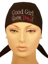 STR Good Girl 024