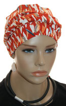 GM 498 Turban Malou 804 Sunday