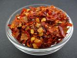 Chiliflocken (geräuchert)