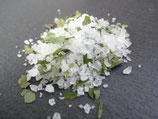 Fleur de Sel Kräuter Salz