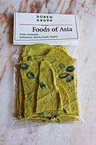 Bruchschokolade Foods of Asia