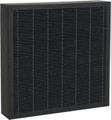 IDEAL AP 100 - Ersatzfilter: HEPA Feinstaubfilter