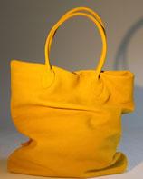 Handtasche Lilly