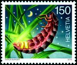 Briefmarken; 50 x 1.50