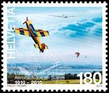 Briefmarken; 50 x 1.80