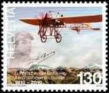 Briefmarken; 50 x 1.30