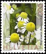 Briefmarken; 50 x 2.20