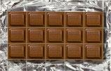 Briefmarken Kleinbogen; 15 x 0.90 'Choco Swiss'