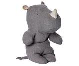 René le Rhino