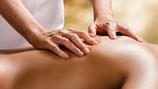 Massage 25 Min