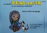 La Famille Brindamour, tome 4 français