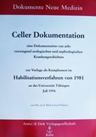 Celler Dokumentation